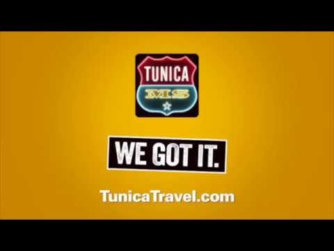 Tunica Travel We Got It In 10