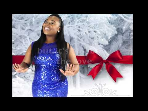 You Are Our Joy Christmas (lyric video) by Jekalyn Carr