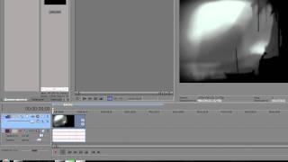 Как в Sony Vegas Pro сделать качество видео HD(Sony Vegas Pro 9.0 HD качество., 2011-08-04T14:54:28.000Z)