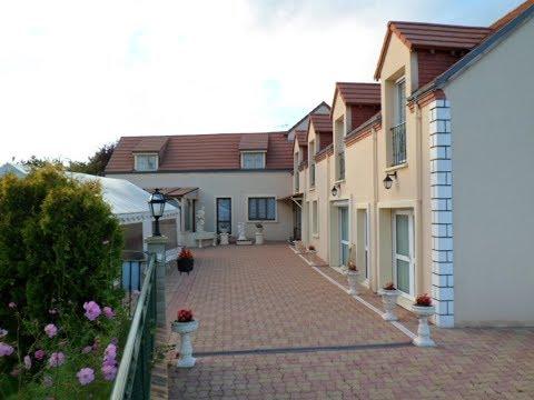 Cottage, property for sale near Vendôme, Paris - Center France - Announcement real estate