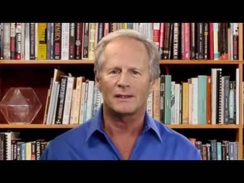 Thrive (Rozkvět) 2011 HD (CZ titulky) část 1