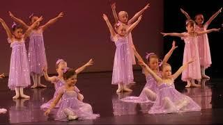 Ballettschule Looser Disk 1