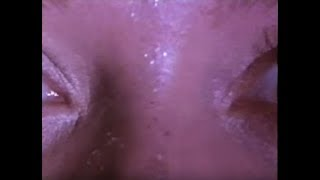 Inseminoid (1981) - Teaser Trailer