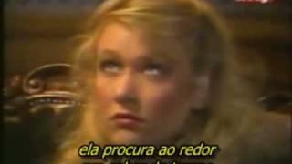 The Art Company Susanna tradução português