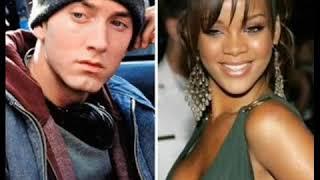 [NEW 2011] Eminem feat. Rihanna - Love The Way You Lie [REMiX ♫].wmv
