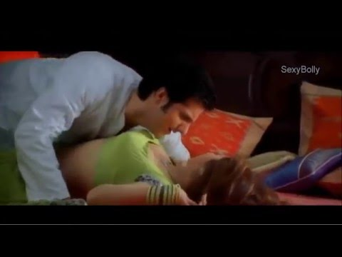 Youtube Bollywood Nipples Scene 10