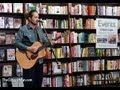 Citizen Cope Bullet And A Target Live In DC 7 17 12 mp3