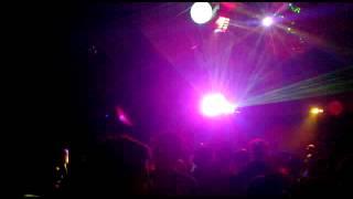 dj billy eletro( remix)- fank eletro summer mulher melancia & melão mp3 show na praia