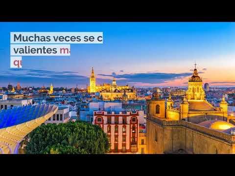 10 Frases Incríveis Em Espanhol Que Você Precisa Aprender