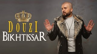 Douzi - Bikhtissar ( Exclusive Music Video - 2019 ) ???? - ???????