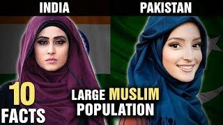10 Surprising Similarities Between INDIA and PAKISTAN