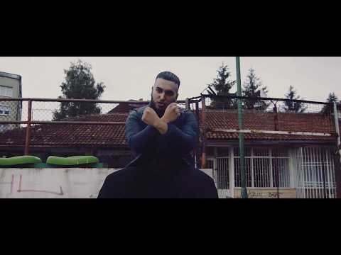 Mastah D ft. Lo-Bo & Tuncay - Souvenir (prod. by Fraasie)