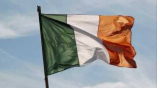 Anthem of the Republic of Ireland