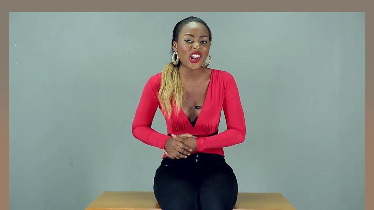 Download Ibinabo dares Boko Haram