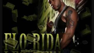 Flo Rida ft. Alexis & Pitbull - Right Round (Remix)