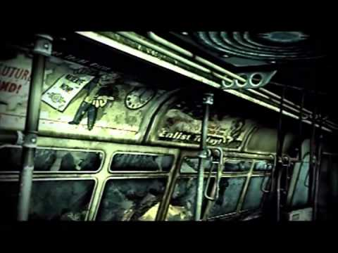 Fallout 3 - Intro song