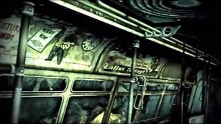 Fallout 3 Intro Song