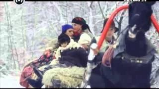 Клип   Познавательный фильм  Цыганский театр   Сегмент100 00 00 000 00 01 06 480