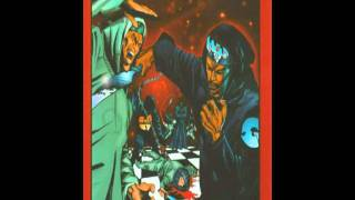 Gza Feat. Method Man - Gold.wmv
