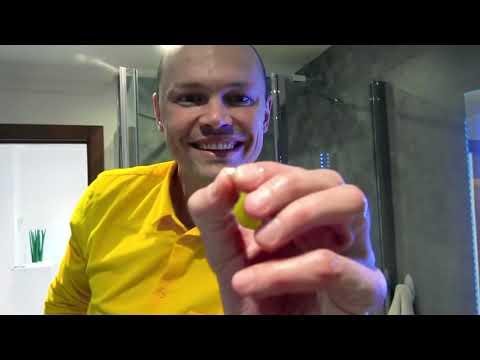 Зубная фея не может найти зуб Кати