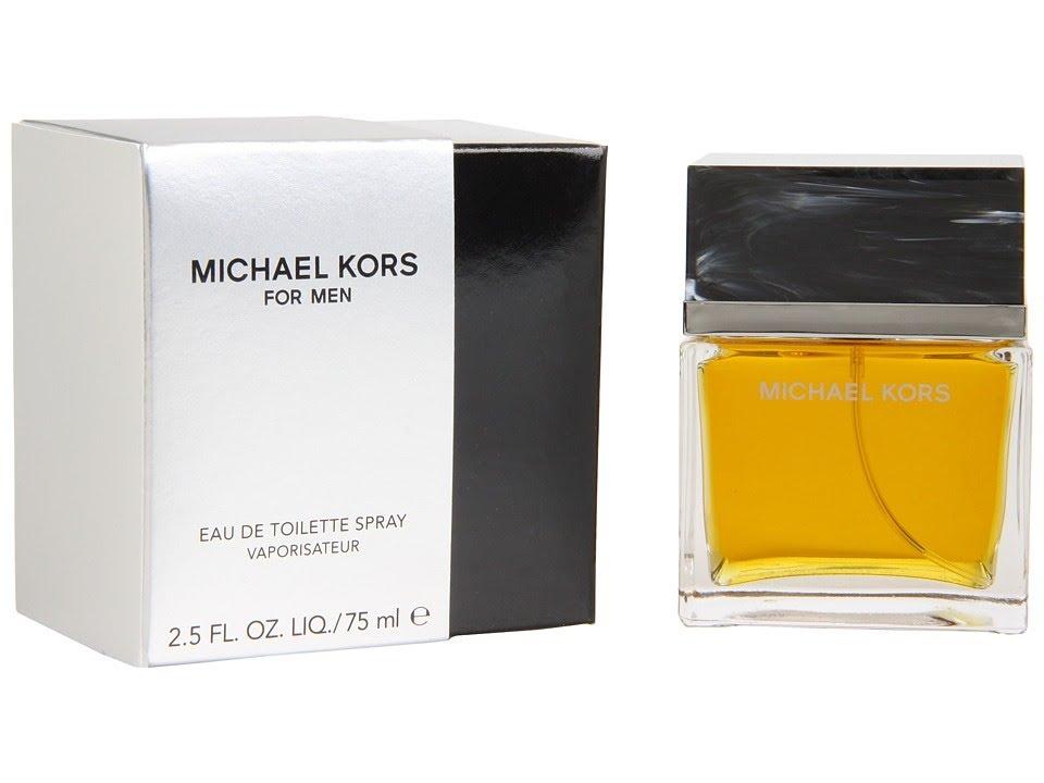 michael kors for men fragrance review youtube rh youtube com