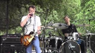 Dave Hineman - Do You Feel Like We Do