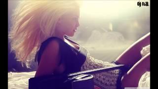 Russian Music (Dj RuS) 2013