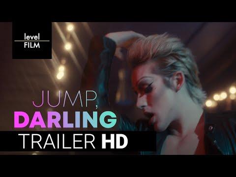 Jump, Darling | Official Trailer