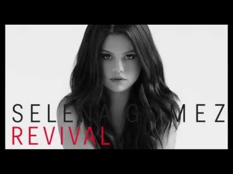 Download/Descargar Revival Album