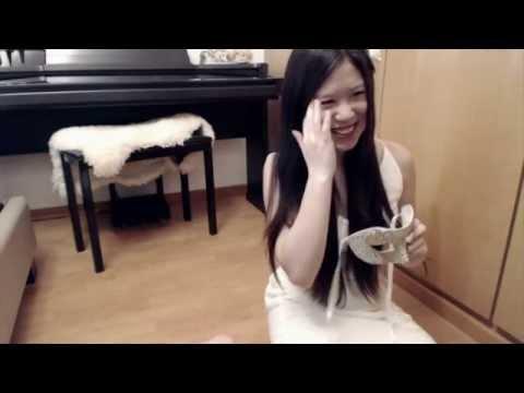 Fantastic Ohh asian vlog fucking