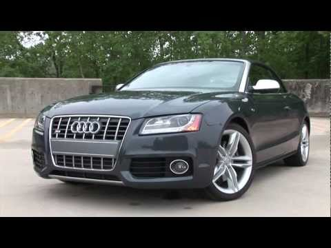 2011-audi-s5-cabriolet---drive-time-review-|-testdrivenow
