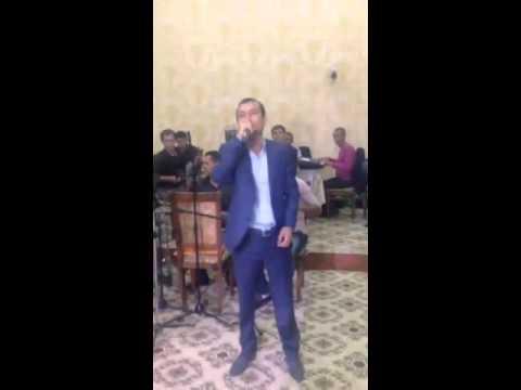 Ахрор Тожалиев ойчехра