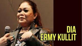 Dia, Ermy Kullit, With Lyrics, Audio HQ
