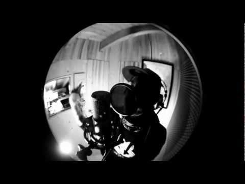 TARO JK & WILLY WOOD - MISTAKES (STREET VIDEO)