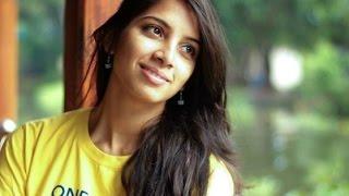 love leni love story    telugu romantic comedy short film    sandeep pulusani