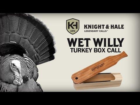 knight and hale turkey calls - 480×360