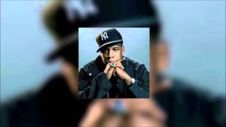 Jay Z - ''Things Just Ain't The Same'' Feat. Big L & Nas (Odeon Remix)