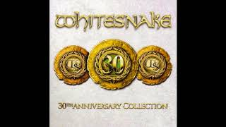 Whitesnake Is This Love - 2017 Remix - 30th Anniversary I should ha...