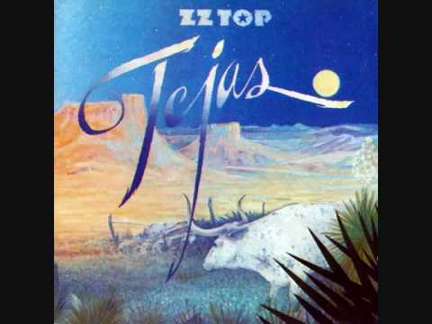 Dad Rock Minute 14 Zz Top Deep Cuts You Need In Your Life