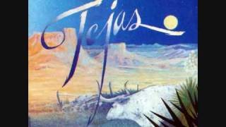 ZZ Top - Asleep In The Desert [Instrumental]