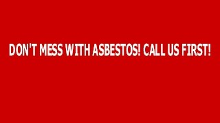 Asbestos Removal Plans Adelaide Contact AsbestosAdelaidecom on 08 7100-1411 Asbestos Removal Plans A