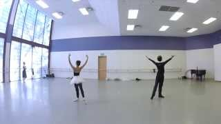 Download Video PlanIt Preview: Atlanta Ballet's Nutcracker MP3 3GP MP4