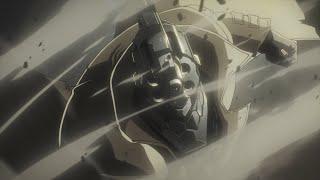 Watch No Guns Life Anime Trailer/PV Online