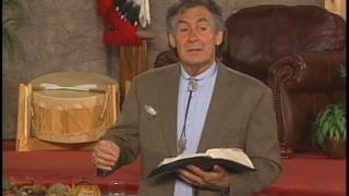 The Misconception Of Prayer - Mel Bond