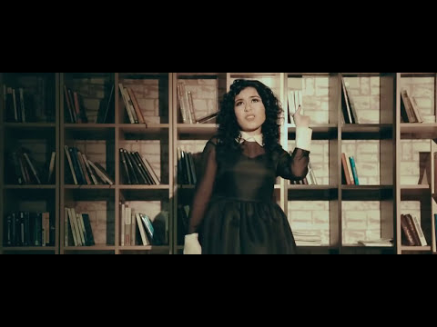 Mohim - Sovchilar