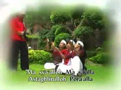 Lagu Madura ( Al Abror -- Reng Madhure ) « Ilul Creative.wmv