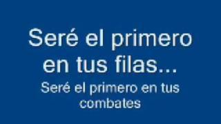 Play Primer Amor