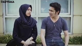 Video 99% Firasat Wanita Itu Akurat by Alfysaga (VSHOW) download MP3, 3GP, MP4, WEBM, AVI, FLV November 2018