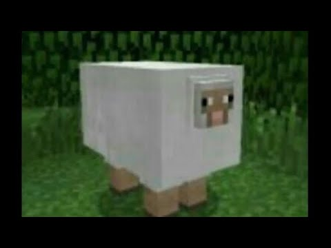 Minecraft Cursed Images but it's also Extremely Nostalgic