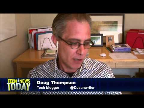 Tech News Today 962: Google's Got Game